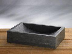 Plieger circle keramische opbouw waskom wit Ø 38x14cm #wastafel