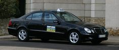 Startaxiuk will make your journey a comfortable and memorable one, Easy Airport Cars offers the best possible services. With us, you can rightly hope for the best Luton airport taxi ride. Our great networks in all the major airports include London Heathrow Airport
