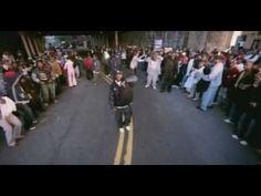 Throwback Thursday from Ja Rule featuring Jadakiss & Fat Joe New York Ja Rule, Fat Joe, Love Plus, R&b Soul, Hip Hop Rap, Types Of Music, Rap Music, Throwback Thursday, Reggae