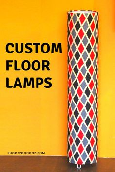 Manufacturer & supplier of quality lampshades for offices, homes and hotels. Handmade with outstanding workmanship and with finest quality materials. Lamp Design, Lighting Design, Lampshades, Vintage Decor, House Design, Interiors, Led, Flooring, Lights