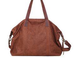 Classic Brown handles bag, Leather handles bag for laptop bag, Brown leather handbag, Workout bag for gym shoulder bag, A4 documents bag - Edit Listing - Etsy