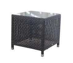 ac76158a565c Wicker Lane offers outdoor wicker furniture