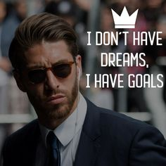Follow us on instagram for more motivation Pilot, Motivational Quotes, Mens Sunglasses, Crown, Goals, Life, Instagram, Man Sunglasses, Men's Sunglasses