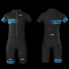 New design - what do you think? #kallistokits #kallisto #3d #cycling #bikelife #mtb #bike #bicycle #wtfkits #mtblife #cyclingjersey #ciclismo #cyclist #roadcycling #bikekit #cyclingkits #cyclingstyle #bikepassion #kitfit #customcyclingkit #szosa #rower #kolarstwo #koszulkakolarska #stroje #kitbrowser #kitspiration