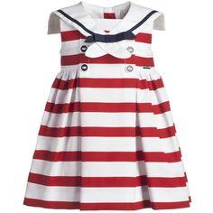 Niñas y Niños de Moda: Niñas de Moda - Verano 2013 2014