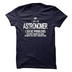 I Am An Astronomer T Shirts, Hoodie. Shopping Online Now ==►…