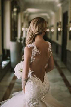 Galia Lahav Real Brides 9Lucie 2