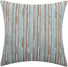 """Home Decor Modern Grey John Lewis /""""Chattis/"""" Cushion Cover Embroidery Fabric"""