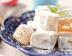 Turkish Delight Descriptive Writing and Podcast Project Research Writing, Writing Skills, Shortbread Recipes, English Language Learners, Turkish Delight, Quick Easy Meals, Turkey, Dishes, Baking