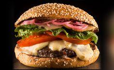 300 burgers grátis T.T. Burguer - http://superchefs.com.br/300-burgers-gratis-thomas-troisgros/ - #Burger, #Noticias, #TTBurguers, #ThomasTroisgros