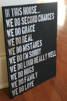 I want this/need this to hang in my house somewhere. Might have to make one...