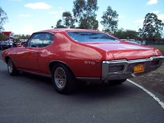 62 best 1969 gto s gto judges images 1969 gto american muscle rh pinterest com