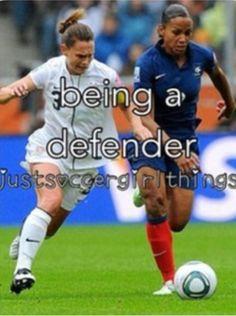 games like d-day defender