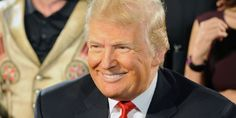Trump surges again in new national poll Read more at http://www.wnd.com/2015/08/trump-surges-again-in-new-national-poll/#83flz3eXAfs8i3dL.99Donald Trump