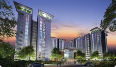 Nitesh Cape Cod 2BHK Apartments, 3BHK Apartments & 4BHK Apartments for sale inMarathahalli, Bangalore 2BHK Apartments in Bangalore Apartments for sale at Electronic City Site at Bangalore Villa Houses in Bangalore Flats purchase in Bangalore For More: https://www.bangalore5.com/project_details.php?id=38