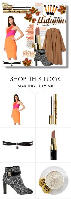 """""""Shoespie Reviews"""" by shoespiereviews ❤ liked on Polyvore featuring Thierry Mugler, Yves Saint Laurent, Fallon, Bobbi Brown Cosmetics, Dolce&Gabbana and Mr. Coffee"""