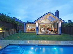 116 Meadowbank Road, Meadowbank, Auckland City - Residential House Sold