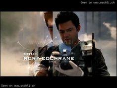 CSI: Miami | Rory Cochrane als Tim Speedle - CSI Miami - Bilder - TV-Kultserien ...