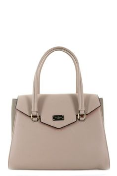 17 Best Bags ❤ images   Hand bags, Handbags, Purses 0d22817ca5