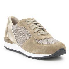 Zapatilla street piel FOSCO Outlet, Sneakers, Shoes, Fashion, Breakfast, Slippers, Winter, Fur, Sports
