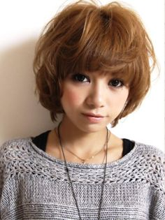 20 new short hairstyles for 2019 – Bobs and Pixie haircuts … - Hair Cuts New Short Hairstyles, Girls Short Haircuts, Cute Hairstyles For Short Hair, Short Hair Cuts, Easy Hairstyles, Girl Hairstyles, School Hairstyles, Layered Hairstyles, Bob Haircuts