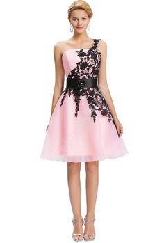 614b81350fe Sukienka z gipiurową koronką