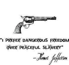 tattoo with this gun different quote, sideways on shoulder blade