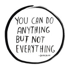 Note to self : You can do anything, but not everything. #lovethisquote I seriously just crashed these last few days. I am so sorry for my absence... I think I just need to shake.. shake.. shake it off!!! ;) Anyone else out there with just a bit too much on their plate? You don't have to gulp it up in one go... sometimes it's ok to do less... and always ALWAYS be kind do yourself!  #itsoktodoless #bekindtoyourself