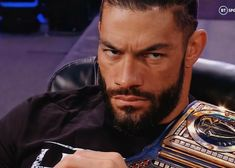 Roman Reigns Tattoo, Wwe Roman Reigns, Wwe Pictures, Roman Reings, Wrestling Videos, Survivor Series, Royal Rumble, Wwe Superstars, Roman Empire