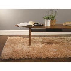 Sheepskin Rug, Shaggy, Colours, Beige, Rugs, Table, Home Decor, Farmhouse Rugs, Decoration Home