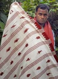 Odisha Saree Store: Tribal Sarees of Odisha.