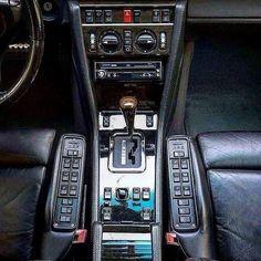 No photo description available. Mercedes Auto, Mercedes Brabus, Vw Bus, Volkswagen, Bmw R100 Scrambler, M Benz, Mercedez Benz, E 500, Classy Cars