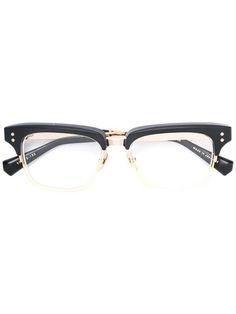 f282c3fb4e8f46  ditaeyewear   Womens Glasses, Glasses Frames, Eyewear, Eyeglasses,