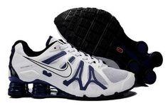 6deb054fbef2d 30 Best Nike Shox Turbo