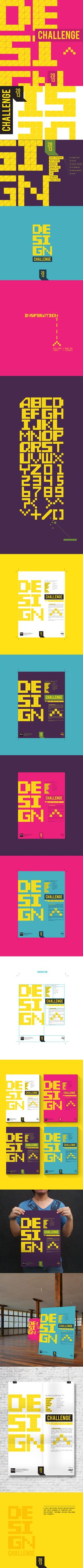 Poster design challenge - Poster Design Project Proposal For First Academy Of Computer Arts Philippines Internal Design Challenge For Their Students