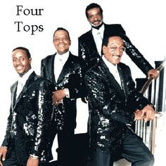 Four Tops - Levi you were the best Music Down, Tamla Motown, Black Light Posters, Four Tops, Old School Music, Black Gems, Classic Sci Fi, Soul Funk, Wedding Suite