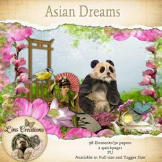Asian Dreams (FS) http://berryapplicious.com/store/index.php?main_page=product_info&cPath=1_156&products_id=5530&zenid=7750b146417b6e57e31ba6397f2a35e4