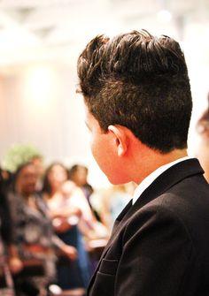 Casamento de Tayane e Eduardo em 2014 www.lenalima.fot.br
