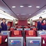 Hong Kong Airlines to launch services to Queensland