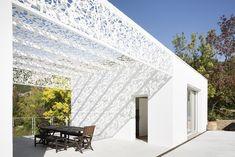 Galería de Villa Tempérée / ARTELABO - 5