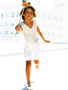 #photoshoot #kids  #fashion #kidsfashion #VogueBambini,  copyright by Luca Zordan