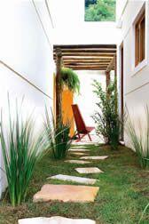 jardinagem no corredor - Pesquisa Google