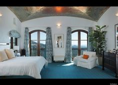 look movie stars unbelievable napa mansion for sale robin williams houseamazing bedroomsbeautiful