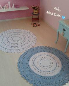 "278 curtidas, 26 comentários - Marcia Sartori (@marciahsartori) no Instagram: ""Tons azul tomando conta do Atelier!!😍 Amo as cores!! Beijos Meninas linda sexta a todas!!!"""