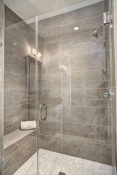 Bedroom 4 Bath B