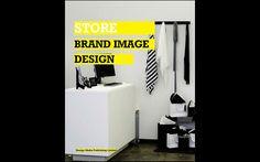 Store Brand Image Design on Vimeo