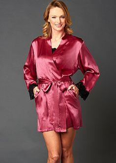 Le Tresor Silk Wrap http   style.juliannarae.com nav  6e3ba3eef