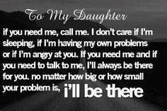 My daughters are my world !