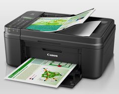 Canon PIXMA MP497 Driver Download Reviews Printer– Auto Photo Fix II for programmed picture change to ideal printing high caliber, the enhanced Easy-WebPrint EX programming program which makes sites printing less entangled and considerably more delightful and MP497 worked in Wi-Fi availability that manages 802.11/g/n necessity for quicker connection to fulfill the prerequisite of family …