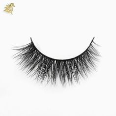 Premium Mink lashes. Suggested use: Up to 25 times Length: 7 - 13mm Band: Handcrafted cotton band